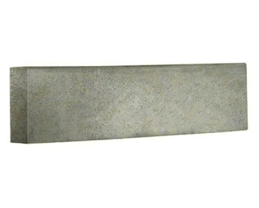 Бордюр-тротуарный-1000Х250Х100-Серый