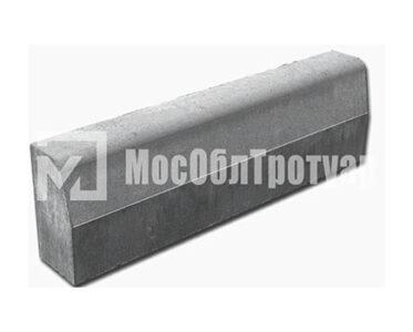 Бордюрный камень «БР Бортовой»
