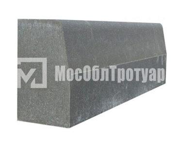 Бордюрный камень «Мостовой БР»