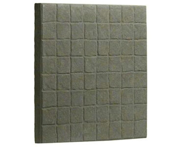 Клетка-50X50-Серый