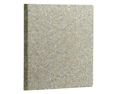 ПЛИТА-500Х500Х40-Серый
