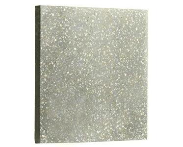ПЛИТА шлифованная-50X50-Серый