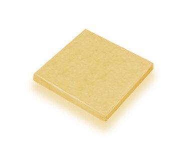 Гладкий Желтый