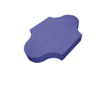 Клевер польский Синий