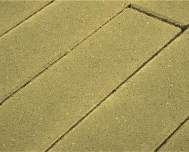 Тротуарная плитка Брусчатка 14