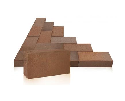 Клинкерная брусчатка «ЛСР» С-коричневый