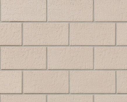 Тротуарная плитка «SPALTKLINKER» Серый