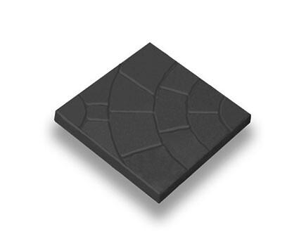 Колодец Черный