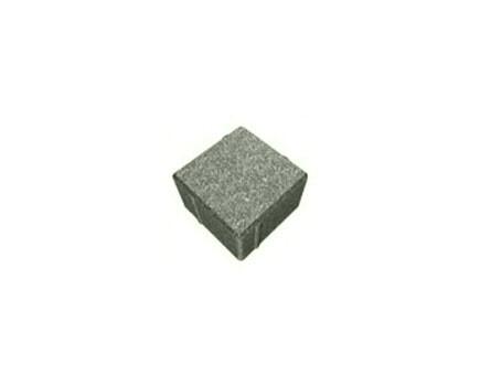 Квадрат 100 Серый