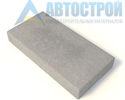 Плитка для тротуара Серый