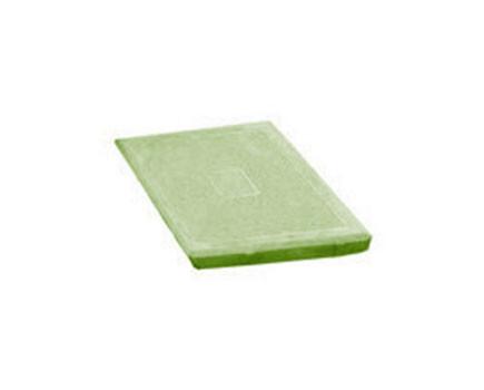 Ромбик Зеленый