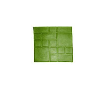 Ластрико Зеленый
