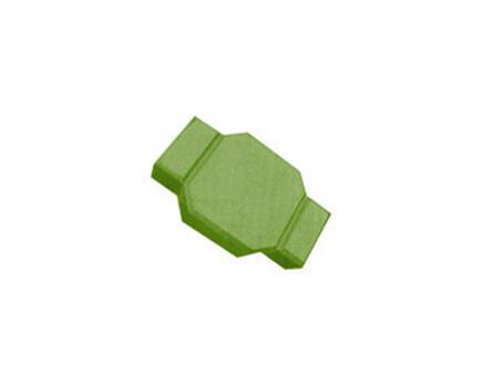 Маг Зеленый