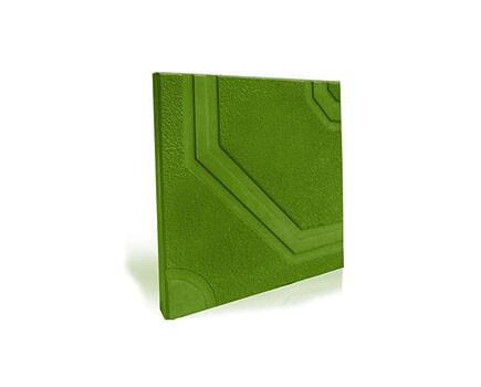 Фреско Зеленый