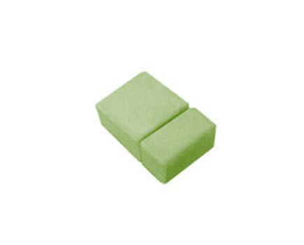 Брук Зеленый