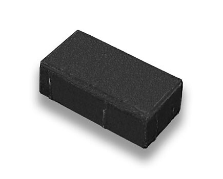 Брусчатка H70 Черный