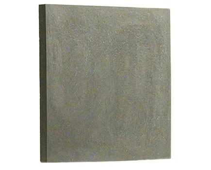 Плоская-вибр-50X50-Серый