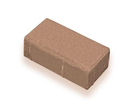 Брусчатка H70 С-коричневый