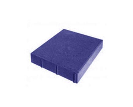 Квадрат 330 Синий