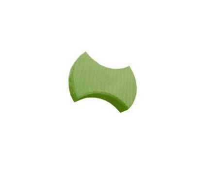 Руно Зеленый