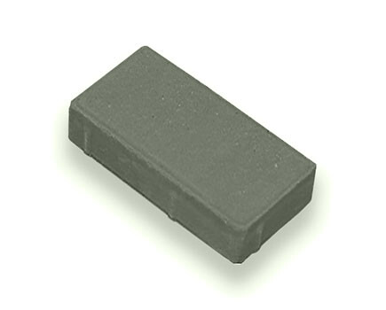 Брусчатка H50 Серый