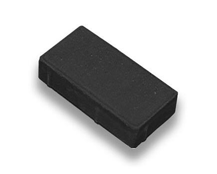 Брусчатка H50 Черный