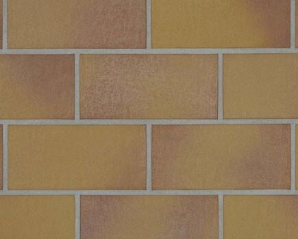 Тротуарная плитка «SPALTKLINKER» С-цвет