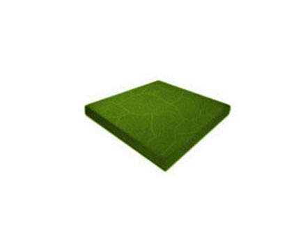 Тучка Зеленый