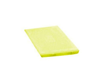 Ромбик Желтый