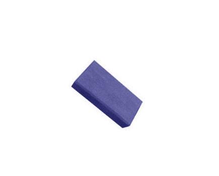 «Кирпич шершавый» Синий